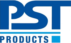 PSTproducts GmbH Logo